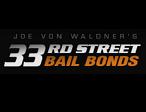 Von Waldner Bail Bonds