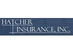 Hatcher Insurance