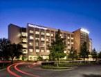 Baylor Scott & White Medical Center – Carrollton