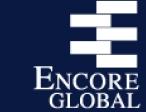 安科全球投资管理公司