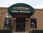 Giovanni's 意大利餐厅