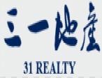 邵小明 - 三一地产