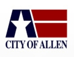 Allen Senior Recreation Center 老人中心