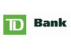 TD Bank (1060 W International Speedway Blvd)