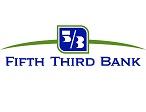 Fifth Third Bank (5425 SR 54)