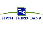 Fifth Third Bank (121 NORTH CLARKE ROAD)