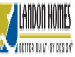 Landon homes 美国豪宅开发商