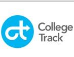 高中教育和申请大学资讯服务中心