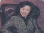 冯亭 - 康福地产