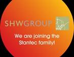 SHW Group 建筑设计公司集团 - 邓洁