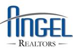 Raul Corpion 房产经纪 - Angel Brokers Group