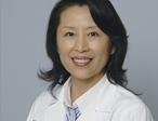 萧宏家庭医生