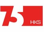 HKS Inc 建筑公司 - Alex Wang
