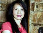 Celia Chang 房产经纪
