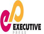 Executive Press印刷公司