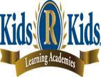 Kids 'R' Kids学校(West Allen)