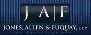 毛熙礼律师-Jones, Allen & Fuquay, L.L.P.