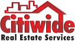 翁幼茹 - Citiwide房地產公司