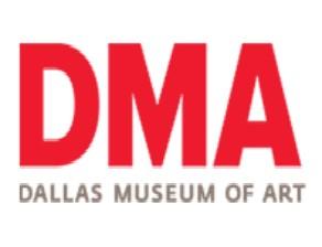 达拉斯艺术博物馆