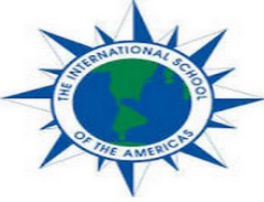 International School of the Americas
