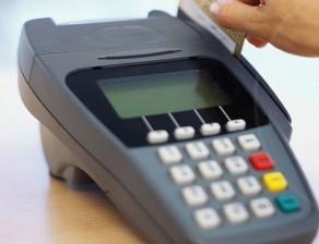 万利临信用卡机服务公司(Plano)