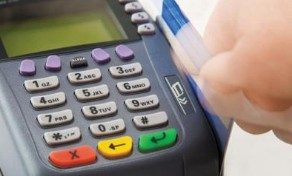 万利临信用卡机服务公司(华盛顿DC)