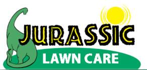 侏罗纪草坪护理