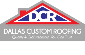 Dallas Custom Roofing屋顶维修