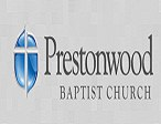 Prestonwood Baptist Church (Dallas Campus)