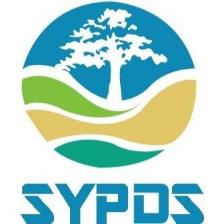 SYPDS读书沙龙会