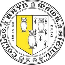 布林茅尔学院