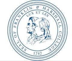 富兰克林马歇尔学院