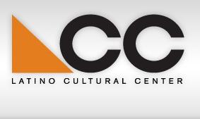 拉丁文化中心