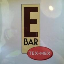 E Bar Tex Mex 墨西哥菜