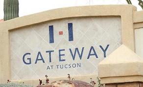 Gateway at Tucson