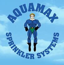 Aquamax Sprinkler Systems (Dallas)