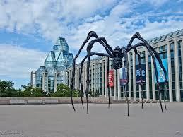 加拿大国立美术馆