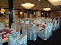 扬子江饭店