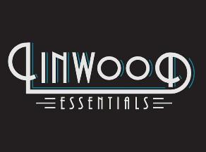 Linwood Essentials酒吧