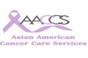 亚美健康关怀服务 (AACCS)