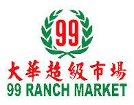 大華超級市場(Plano分店)