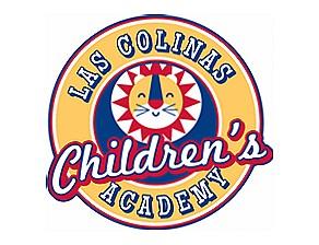 LCCA爱之选儿童学校