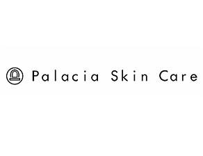 Palacia化妆护肤产品
