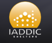 IADDIC Shelters LLC