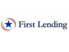 第一德州贷款