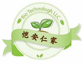 Love Land Bio Technology LLC