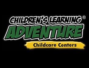 Children's Learning Adventure (McKinney)
