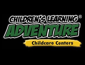 Children's Learning Adventure (West Plano)