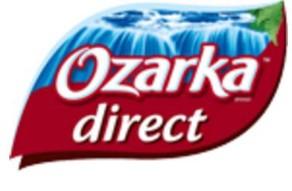 Ozarka Bottled Water Delivery Dallas