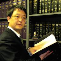 汤学武律师事务所